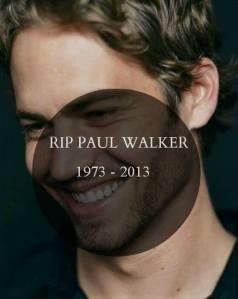 paul walker (2)