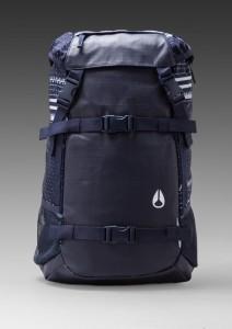 tas gunung keren (2)