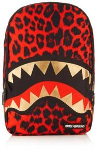 tas monster untuk pria di tahun 2014