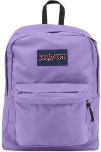 tas ungu keren untuk pria
