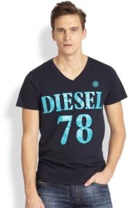 trend t-shirt pria 2014