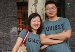 baju couple (2)