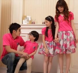 baju couple di hari kasih sayang (2)