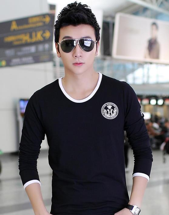 Fashion Asia Pria