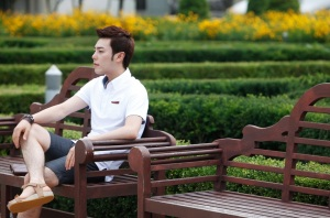 gaya korea seru (2)