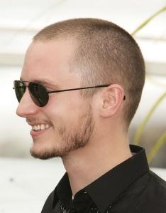 rambut pria terbaru 3