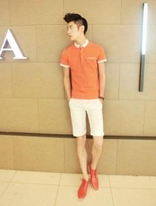 style hongkong (2)