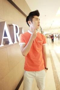 style hongkong