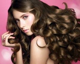 trend warna rambut 2014