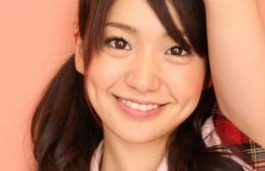 beauty oshima yuko
