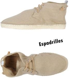 espadrilles-sepatu keren