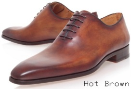 pantopel brown