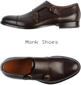 trend pantofel terbaru