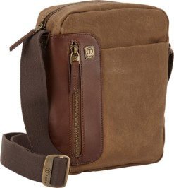 messenger bags-product by tumi