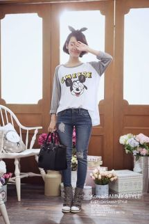 style kore 2014