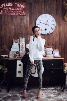 style korea terbaru