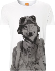 t-shirt graphic keren