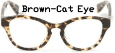 31-phillip-lim-brown-cats-eye-