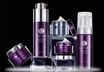 FP-beauty-product1.jpg