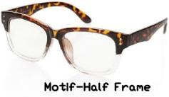 kacamata keren untuk pria (2)