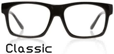 kacamata keren untuk pria