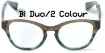kacamata keren untuk wanita