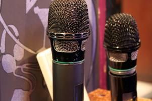 kebiasaan sehat warga china-karaoke