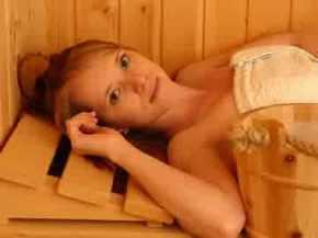 sauna-finlandia