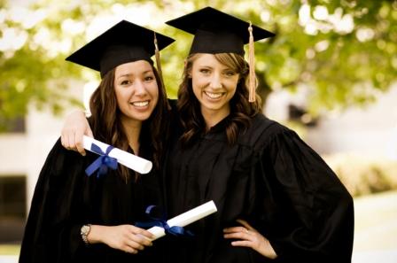 lembaga pennyedia beasiswa di luar negeri