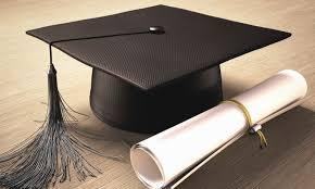 lembaga penyedia beasiswa
