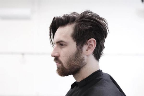morrismotley_and-longer-hair-haircut