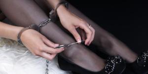 prostitusi artis