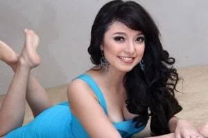 Siti-Badriah-Seksi