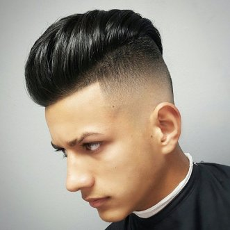 sky_salon_and_clean_cut_pompadeur