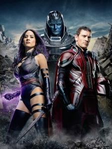 X-Men-Apocalypse-Poster-x-men-apocalypse-2016-39083758-1182-1575