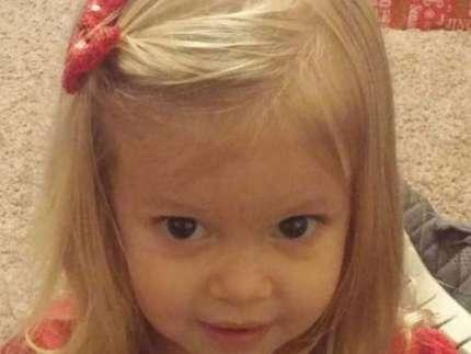 akibat telan baterai bocah 2 tahun meninggal dunia