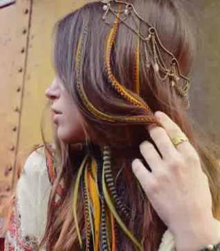aksesoris rambut unuk wanita 2016
