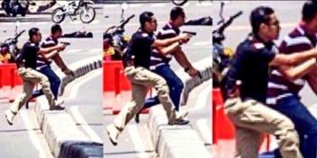 aksi-heroik-bom-sarinah-polisi-tampan-jadi-sorotan