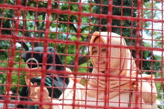 gembok_cinta_di_malang-di_bongkar