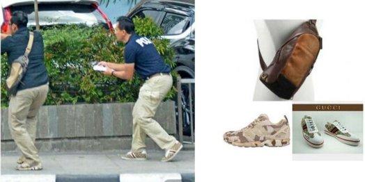 ini-kisaran-harga-tas-sepatu-polisi-di-tengah-teror-sarinah