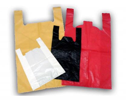 kantong-plastik bulan depan berbayar