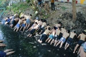kekerasan masa orientasi di thailand 5