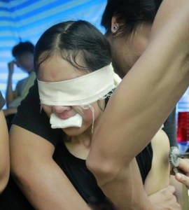 kekerasan masa orientasi di thailand 6