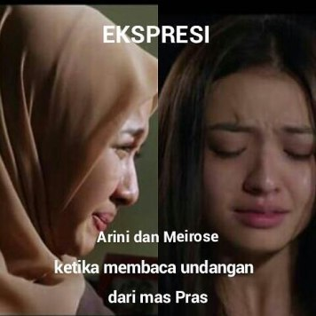 meme-fedi-nuril (4)