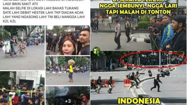 meme_indonesia-tidak-takut