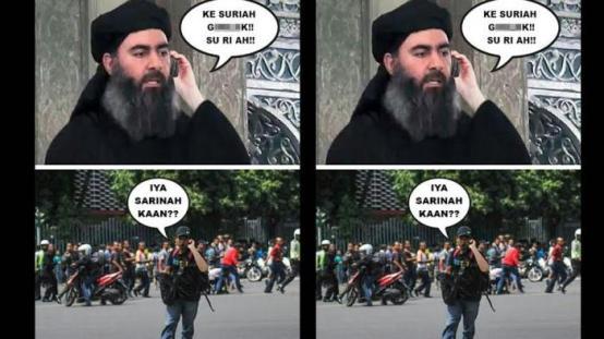 meme_sarinah_abubakar-super kocak