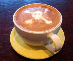 mirna kopi