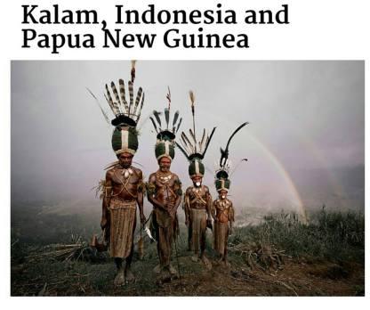 suku di indonesia