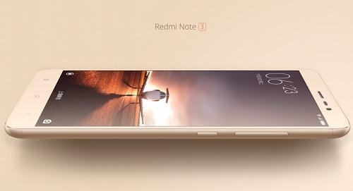 Xiaomi-Redmi-Note-3-Gold