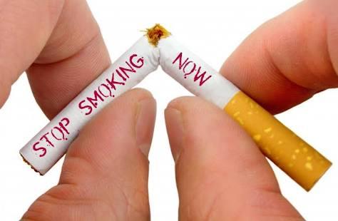 Tanggapan netizen soal rokok mahal bikin ngakak